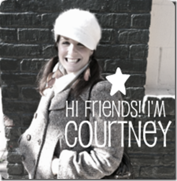 CourtneyProfile2012