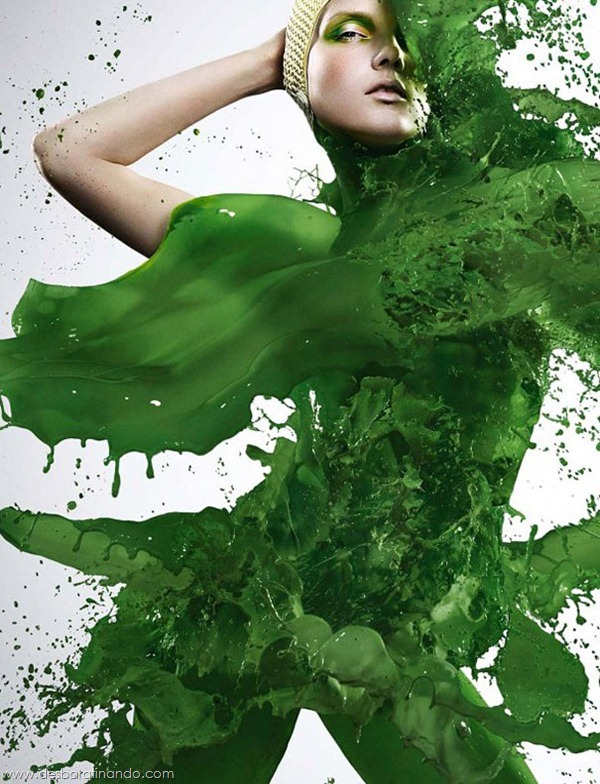 paint-splash-photography-iain-crawford-desbaratinando (15)