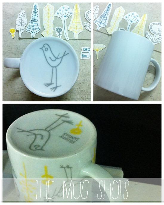 the-mug-shots