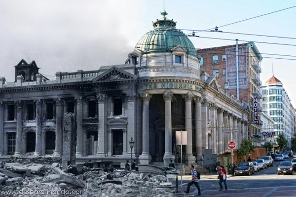san-francisco-1906-terremoto-ontem-hoje-desbartinando (2)