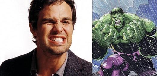 mark-ruffalo-hulk2