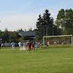 Aszód FC - Egri FC 017.JPG