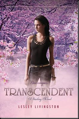 transcendentbyLesleyLivingston