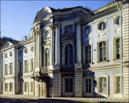 shuvalova-ii-dvorets_882