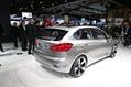 BMW-1-Series-GT-1[28]