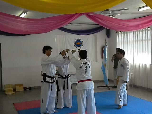 Examen Oct 2012 - 081.jpg