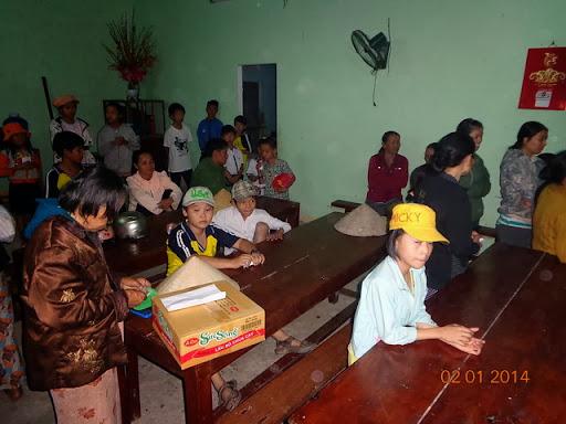 QuangNamDot2_Ngay1-2_32.JPG