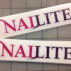 nailite-stickers.jpg