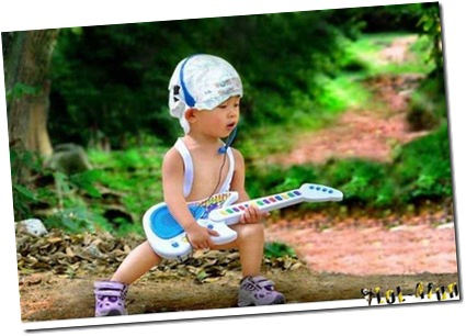 http://lol-4fun.blogspot.com/ Funny babies photo collection