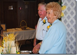 Cinnamon's 65th Anniversary (Apr 21 2012)-50-2