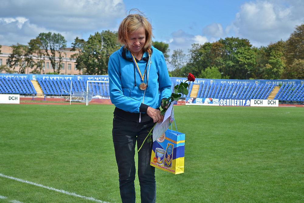 Харьковский марафон 2012 - 395