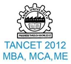 tancet b e basic engineering Tancet basic engineering & sciences question paper pdf with solutions  tancet engineering mathematics model papers pdf.