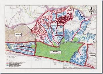 SCAN3860_000 B&H Map