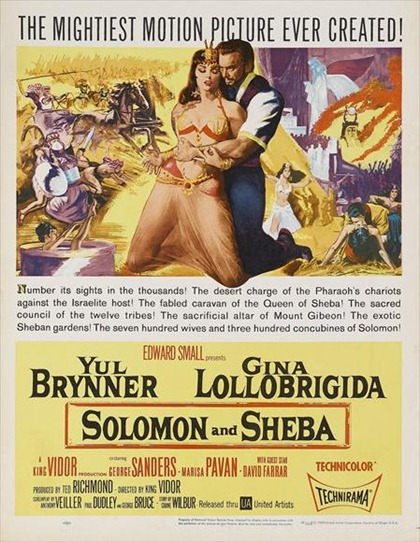 solomon-and-sheba-movie-poster-1959-1020461107