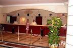 Фото 11 Roma Hotel