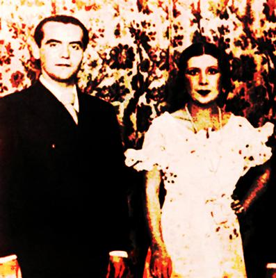 Federico Garca Lorca y La Argentinita Clipboard01 - copia