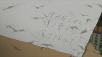 [HorribleSubs] Natsuyuki Rendezvous - 08 [720p].mkv_snapshot_11.03_[2012.08.23_14.06.17]
