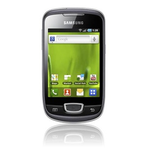 samsung-galaxy-mini-s5570