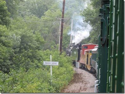 Train Ride 029