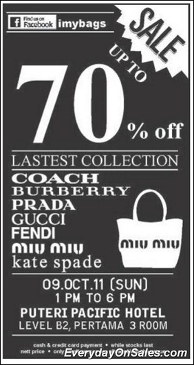 Imy-Bags-branded-designer-collection-2011-EverydayOnSales-Warehouse-Sale-Promotion-Deal-Discount