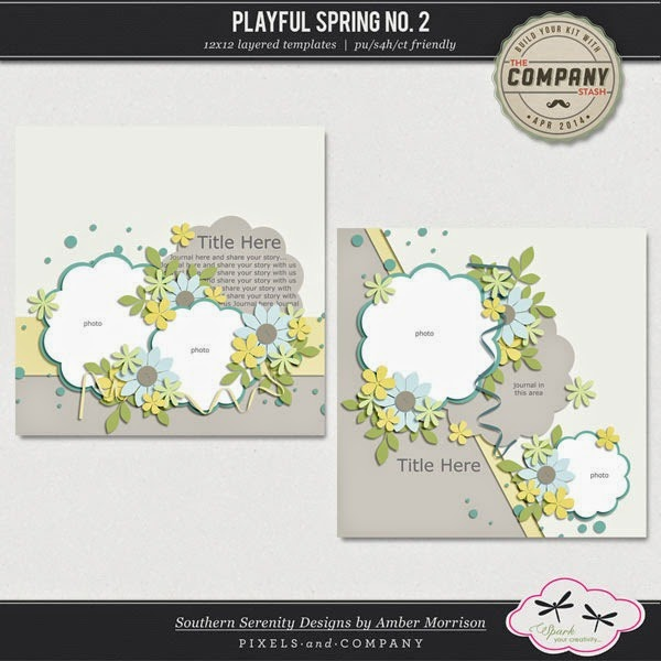 southernserenity_playfulspringno2_folder