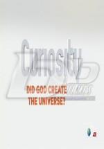Assistir Online Discovery Channel Curiosidade: Deus Criou o Universo? Dublado