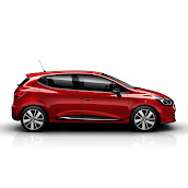 2013-Renault-Clio-4-Mk4-Official-6.jpg