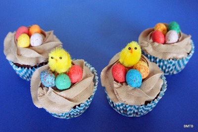Easter Cupcakes 2[5]