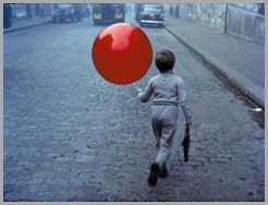 photo-le-ballon-rouge-1956-1