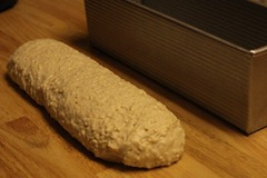 heirloom-millet-pullman-loaf014