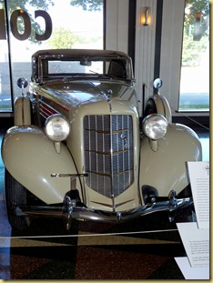 2012-08-29 - IN, Auburn - Automobile Museum-028
