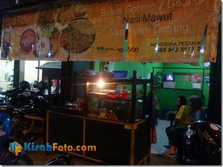 Nasi Mawut_03