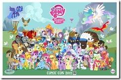 comicon2011large