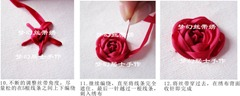 rosa10