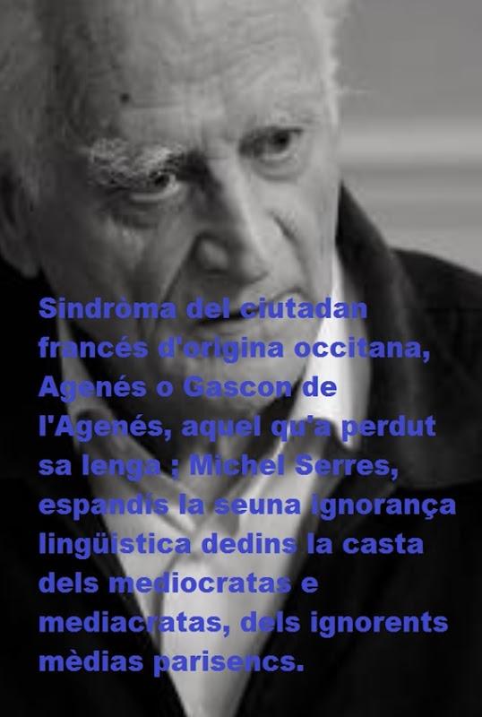 Michel Serres 3
