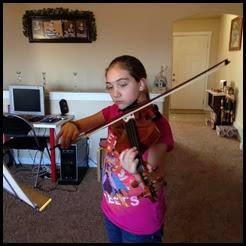 new.violin (3)