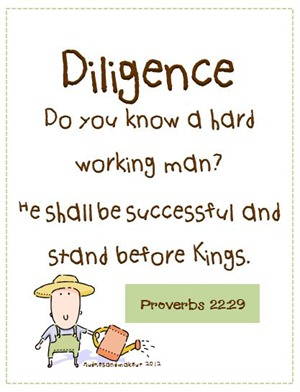 Diligence2