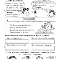 Volume 1 - 83 - Português.jpg