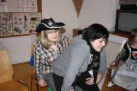 WIWOE10_Faschingsheimstunde_0872.JPG