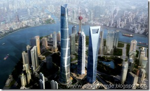 71Shanghai-World-Financial-Ce