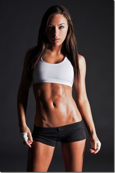 exercise-women-body-17