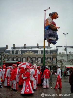 carnaval-maastricht-2.jpg