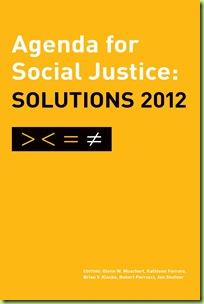 2012-agenda 21