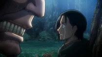 Shingeki - OVA 1 -16
