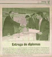 Entrega_de_diplomas_de_Master_en_Asesorxa_Fiscal.jpg