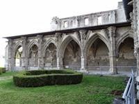 2014.09.09-043 ancienne abbaye St-Jean-des-Vignes