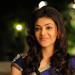 kajal-agarwal-wallpapers-6.jpg
