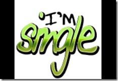 I'm Single.jpg_thumb