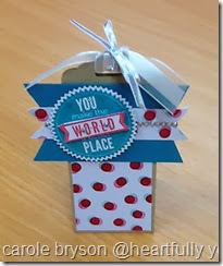 scallop tag gift box 1
