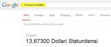 converitore-valuta